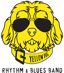 Yellow Dog New Tricks